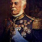 O Altar do Duque de Caxias em campanhas