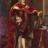 As hostilidades no Reinado de D. José