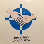 Ministério da Acolhida