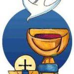 Ministério Extraordinário da Sagrada Comunhão