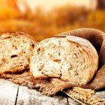 Pão da Vida