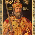 O Santo Império Romano