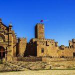 O Castelo de Xavier
